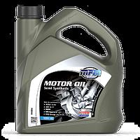 Моторное масло MPM полусинтетика 10W-40 4л