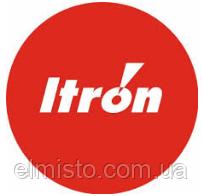 Счетчики электроэнергии ITRON (Actaris), United States