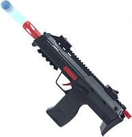 Пистолет с гелевыми шариками M05+