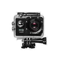 Экшн камера A7plus