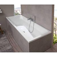 Ванна Villeroy & Boch Targa Style UBA177FRA2V-01