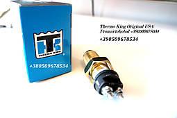 Thermo King SB, SMX датчик оборотов 44-9298