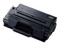 Картридж-первопроходец Samsung MLT-D203L