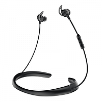 Наушники с микрофоном беспроводные Bose QuietControl 30
