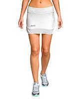 Юбка Peresvit Air Motion Women's Sport Skirt (ОРИГИНАЛ)