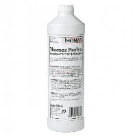 Моющее средство для ковров THOMAS PROTEX