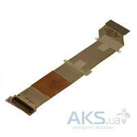 Шлейф для Sony Ericsson T303 слайдера Original