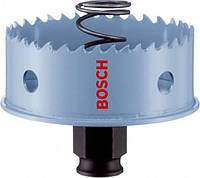 Коронка Bosch sheet-metal 57 мм.