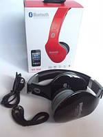 Наушники Bluetooth NK-898