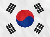 Доставка Арт Лайф Южная Корея
