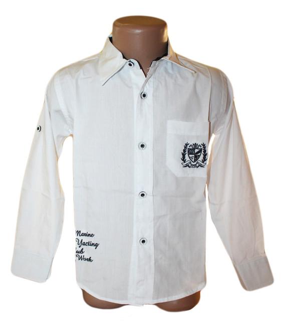 387e3bae10b Рубашки