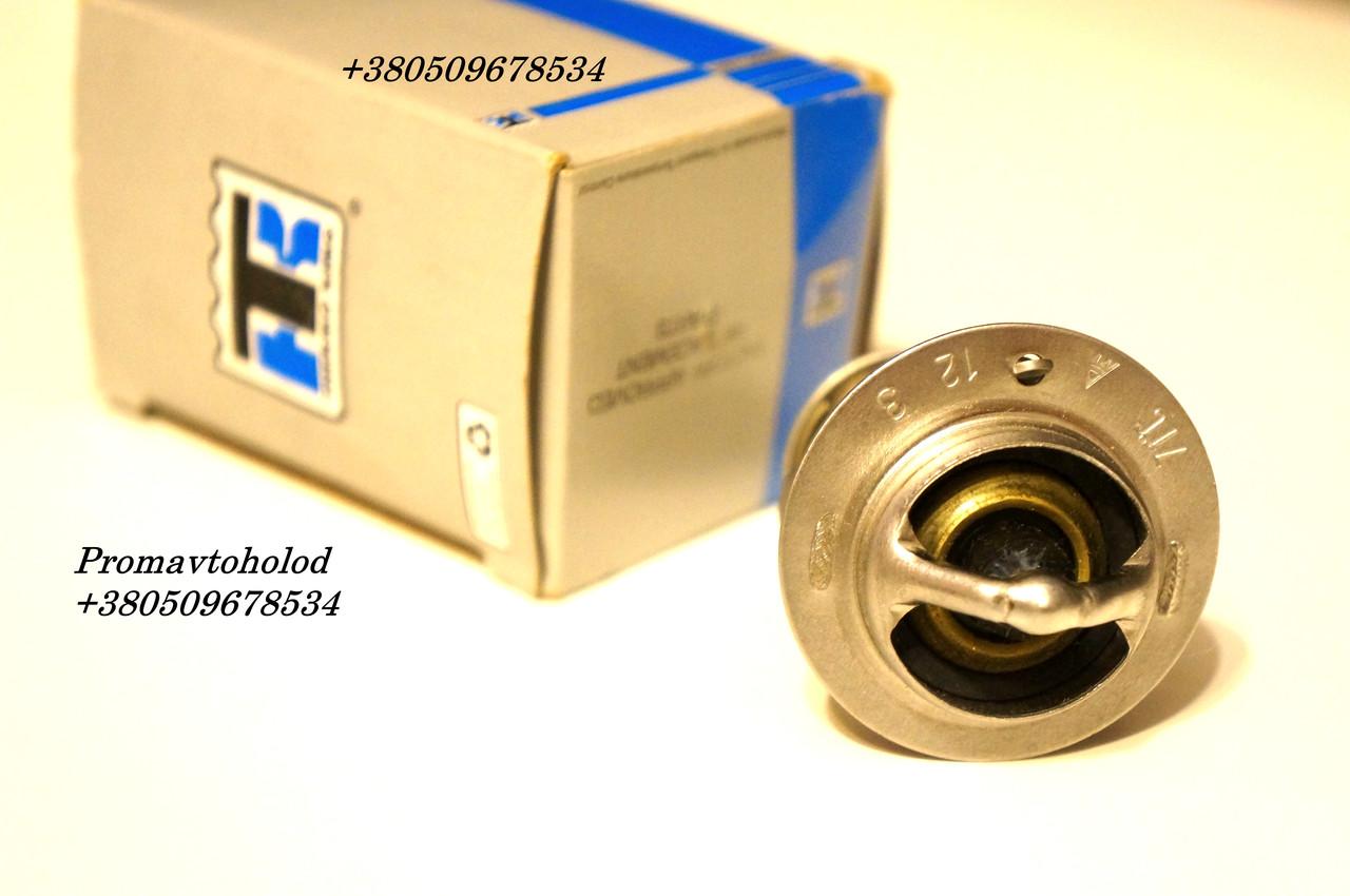 Термостат Yanmar TK 4.82 / 4.86  / SL