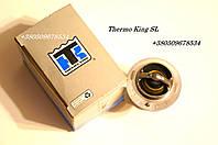 Термостат Thermo King SL, фото 1