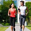 Польза бега для нашего организма