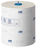 Tork Matic полотенца в рулонах (Advanced)