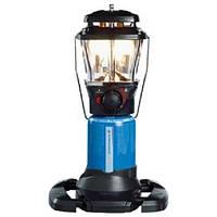 Туристическая газовая лампа Campingaz Stelia