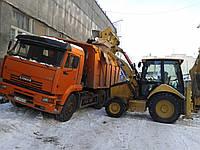 Уборка территории от мусора. Уборка территории предприятия Услуги по уборке территорий