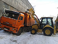 Уборка территории от мусора. Уборка территории предприятия Услуги по уборке территорий, фото 1