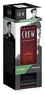Набор American Crew Get The Look Daily Shampoo + Forming Cream Duo