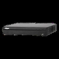 4-канальный видеорегистратор  NVR4104-4KS2