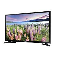 Телевизор SAMSUNG 40J5200 (UE40J5200AUXUA)