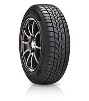 Шина Hankook Winter i'cept RS  W442 82T 175/70 R13 зимняя