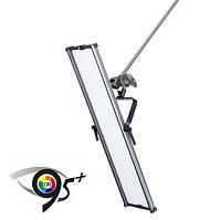 Светодиодная панель BOLING BL-2280PB 120W CRI 95+ bicolor