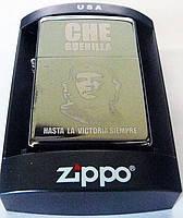 Зажигалка бензиновая Zippo №4223