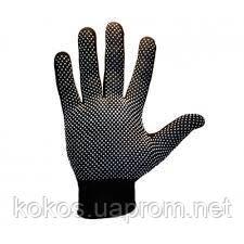 Перчатки микроточка , фото 1