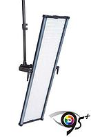 Светодиодная панель BOLING BL-2280P 120W CRI 95+