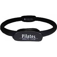 Кольцо изотоническое для пилатес облегченное BALANCED BODY Ultra-Fit Pilates Circle UL3005