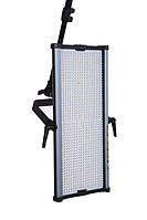 Светодиодная панель Boling BL-2250PB 72W CRI 95+ bicolor