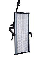 Светодиодная панель Boling BL-2250P 72W CRI 95+