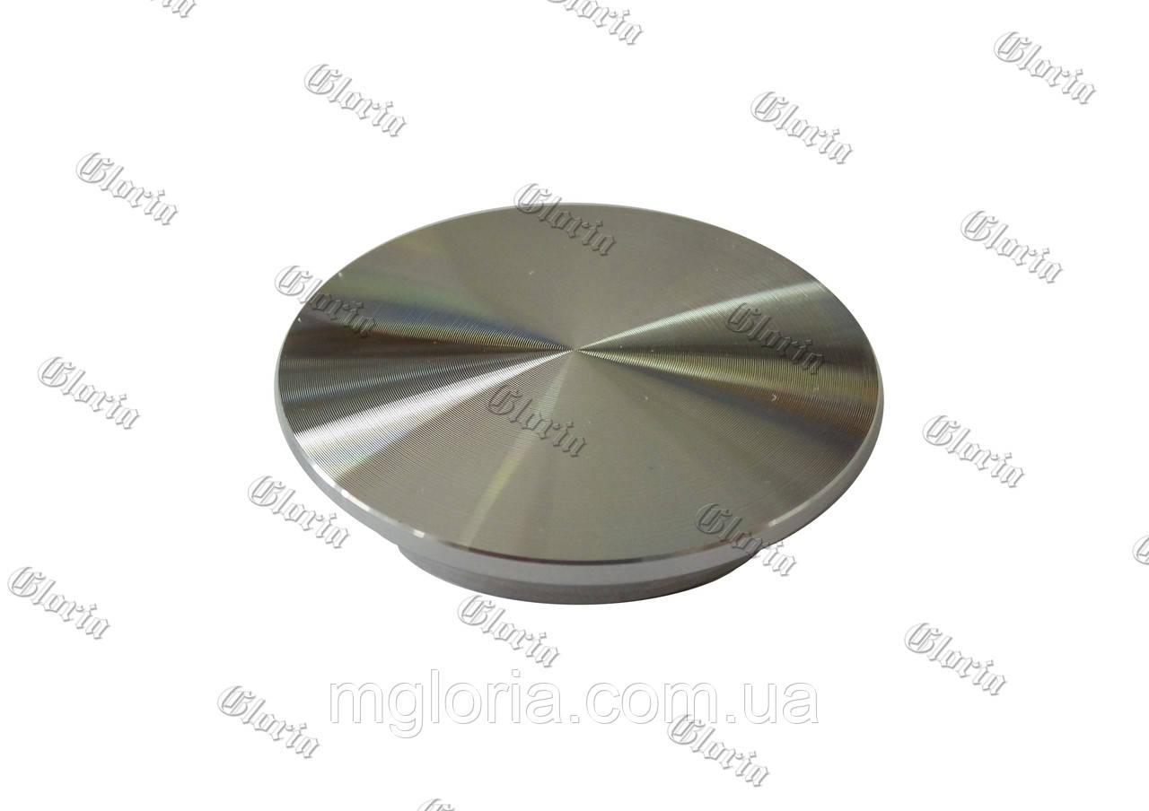 Крепление для стекла 50 мм