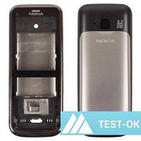 Корпус Nokia C5-00 | серый