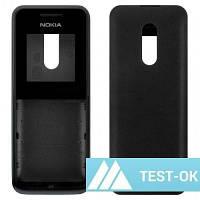 Корпус Nokia 105 | черный