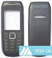 Корпус Nokia 1616 | черный