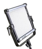 Светодиодная панель Boling BL-2220P 38W CRI 95+