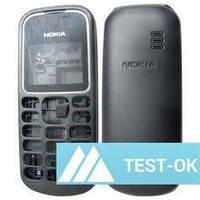 Корпус Nokia 1280 | черный