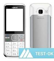 Корпус Nokia C5-00 | белый