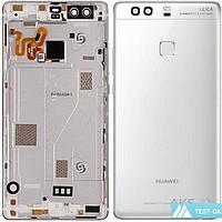 Корпус Huawei P9 | белый