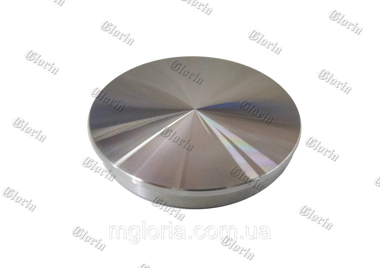 Крепление для стекла 60 мм