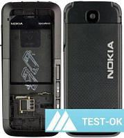 Корпус Nokia 5310 | черный