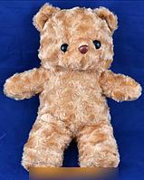 Мягкая игрушка Медведь №1228-1 SO