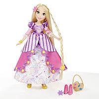 Кукла Рапунцель Стильные юбки. Disney Princess Layer 'n Style Rapunzel.