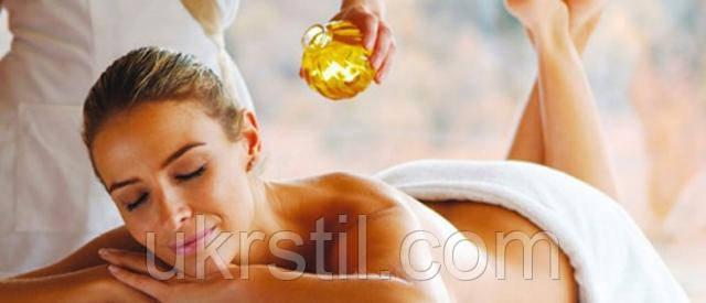 Баночный массаж с медом – эффективное средство против целлюлита