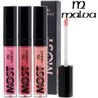 Malva Блеск для губ Most Matte PM-2001 (пудровый)