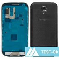 Корпус Samsung I9190 Galaxy S4 mini   черный