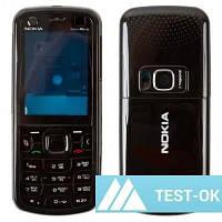 Корпус Nokia 5320 | черный