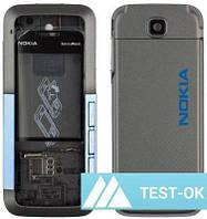 Корпус Nokia 5310 | синий